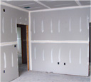 MRD lumber building materials drywall