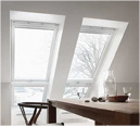 Velux Skylights Roof Windows Sun Tunnels