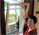 Viwinco Cambridge_TIlt n Lock Vinyl Clad Replacement Windows Custom Sizes