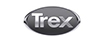 Trex-Logo Revised.jpg